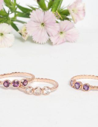 RI03_trio_quartz_rose_amethyste_grenat_rhodolite_argent_925_plaque_or_rose_bague_alexbok_designer_bijoux_paris_boutique_online.jpg