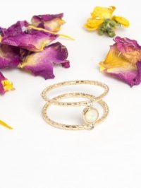 RI04_opale_or_jaune_14_carats_diamants_bague_alexbok_designer_bijoux_paris_boutique_online-e1548065229143.jpg