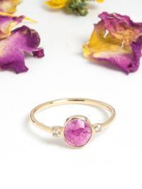 RI29_tiny_candy_tourmaline_rose_or_jaune_14_carat_bague_alexbok_designer_bijoux__paris_boutique_online-2.jpg